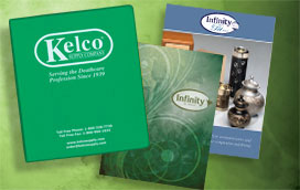 Kelco Supply Company | Catalogs