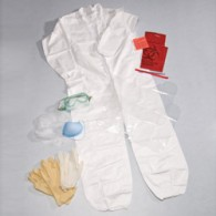 Standard Protection Assistant Kit