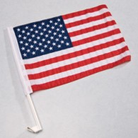Replacement Banner: American