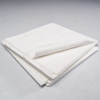 Poly-Coated Paper Sheets