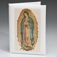 Lady of Guadalupe Boxed Set