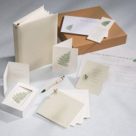Good Earth Boxed Set: Green