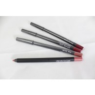 Lip Detail Set/4 (includes all colors above)