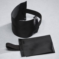 Mourners Arm Band