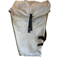 Chair Bag w/Compartment