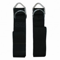 Replacement Casket Straps
