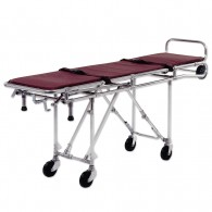 Two-Level Cot