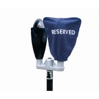 Meter Covers - Reserved