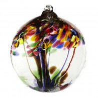 Tree of Remembrance Ornament