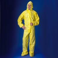 ChemMax 1 Coverall
