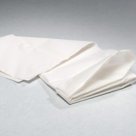 Ultracel Poly-Lined Pillowcase