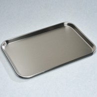 Oblong Instrument Tray