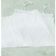 Nylon Slip - Medium