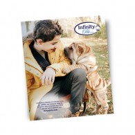 Infinity Pet Marketing Tool
