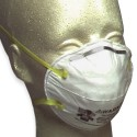 3M Dust/Mist Particulate Mask
