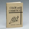 Color & Cosmetics
