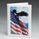 Patriotic Boxed Set