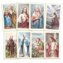Alpha Series Prayer Cards
