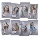 Bonella 300B Prayer Cards
