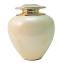 Pearl Essence Urn 195 cu. in.