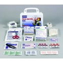 1st Aid Kit - 10 Person