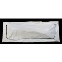 Chlorine-Free Body Bag White