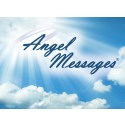Angel Message-Pet