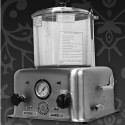 Duotronic Embalming Machine