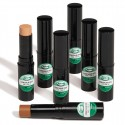 Concealer Touch-Up Stick