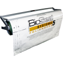 BioSeal Wall Mount System