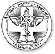 American Society of Embalmers