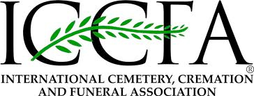 International Cemetery, Cremation and Funeral Association
