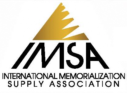 International Memorialization Supplier Organization