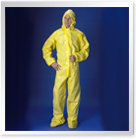 Infectious Disease PPE Kits