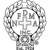 National Funeral Directors & Morticians Association, Inc.