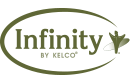 Infinity Urns by Kelco