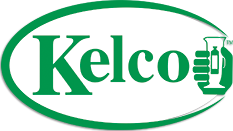 Kelco Supply